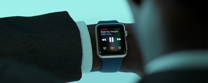 iWatch Music How to Add and Listen to Music on Your Apple Watch—The Complete Guide