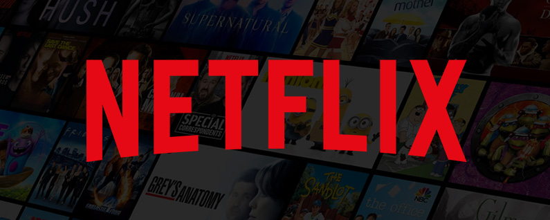 How to Get the Most from Netflix