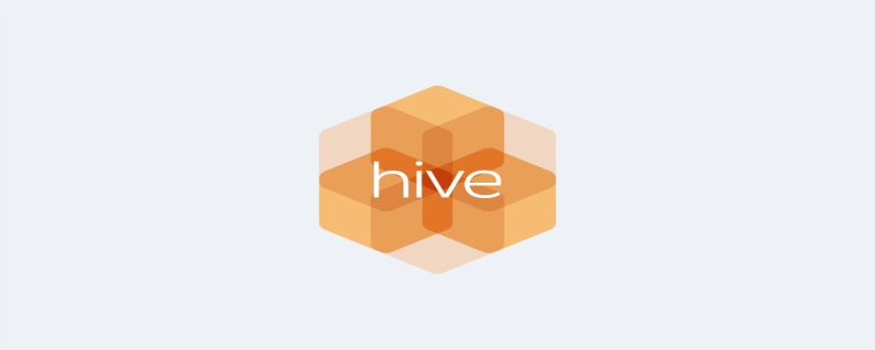 Project Management App Onehive