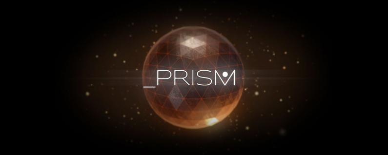 If You Liked Monument Valley, You'll Love _PRISM