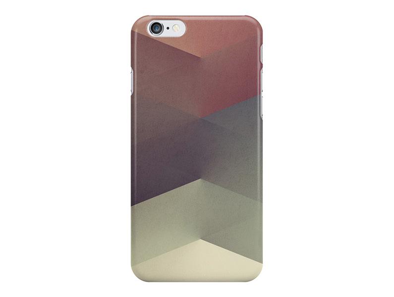 iphone 7 phone cases creative