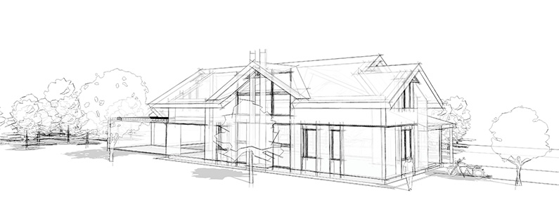 Home Building Apps