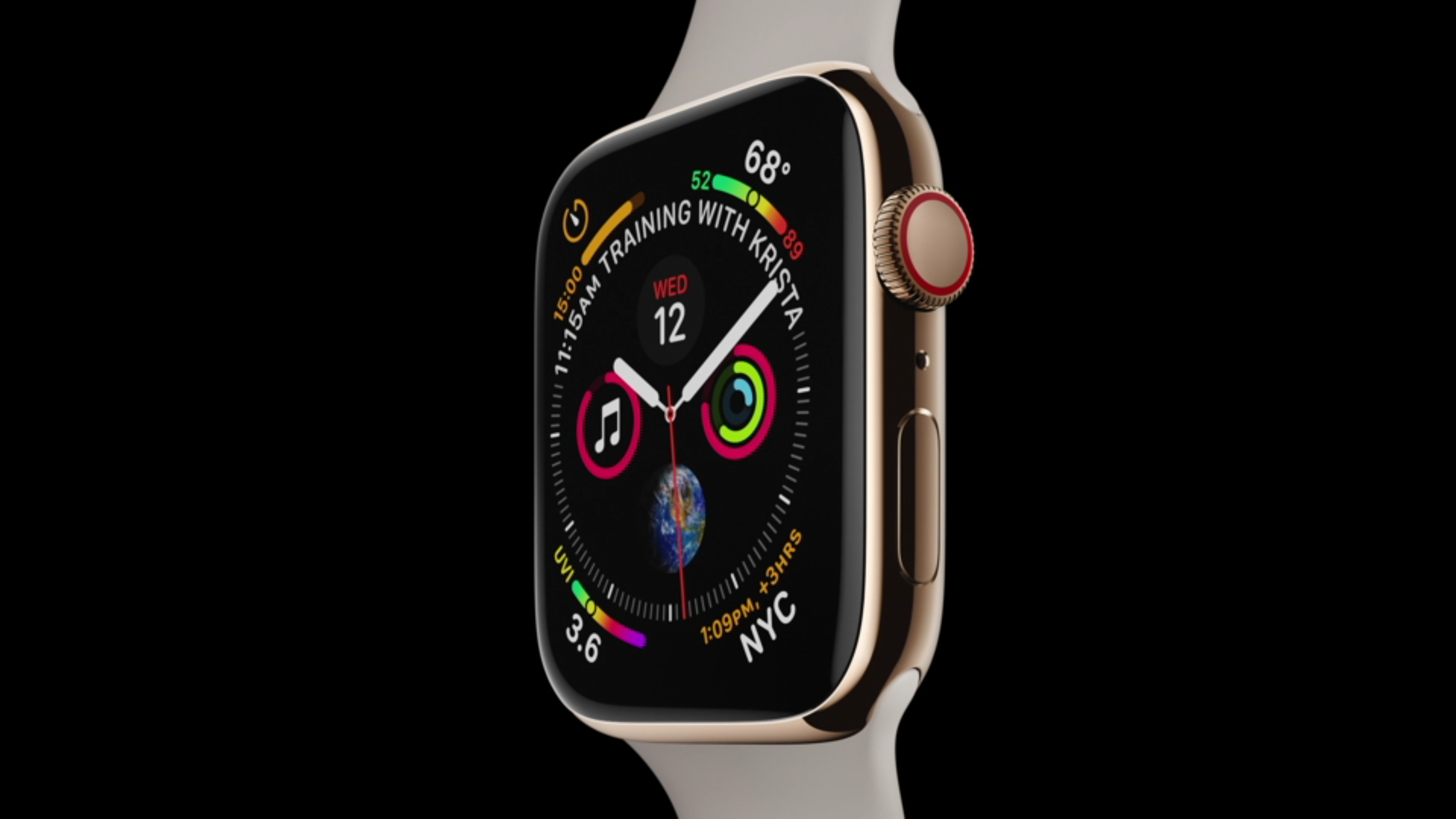 the latest 0869f 1b08e Apple Watch Cellular Plans: What They Will Cost You on Verizon, AT&T ...