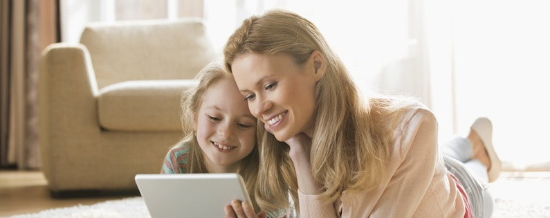 How to Designate a Second Adult to Approve Kids' Purchases in Family Sharing