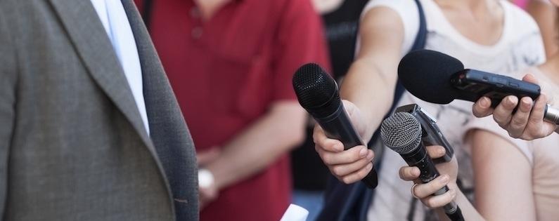 How to Share Voice Memos