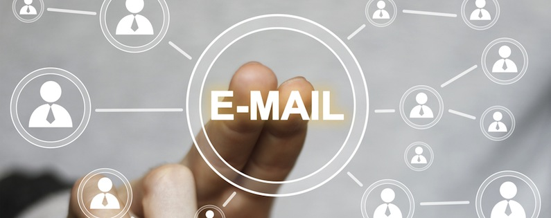 How to Receive Mail Notifications for Important Contacts Only