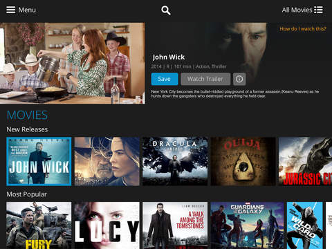 Attention Cord Cutters: Sling TV Now Available for $20 Per