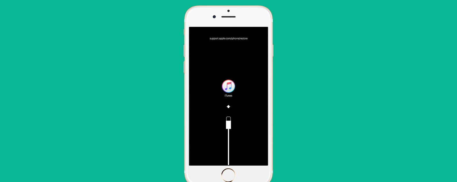 How to turn off iPhone, if button does not work Three ways