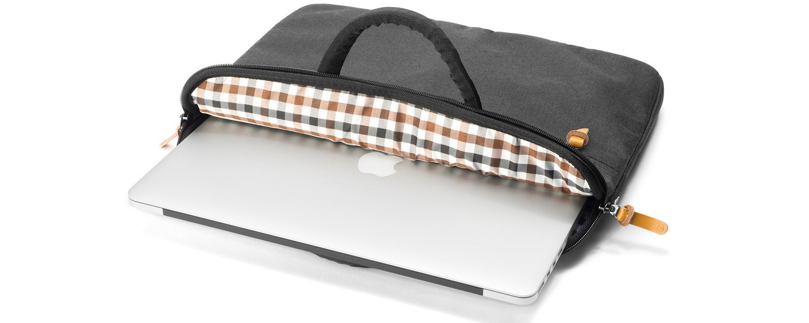 Review: Superslim Laptop Bag from Booq