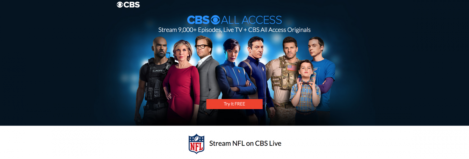 nfl games live streaming