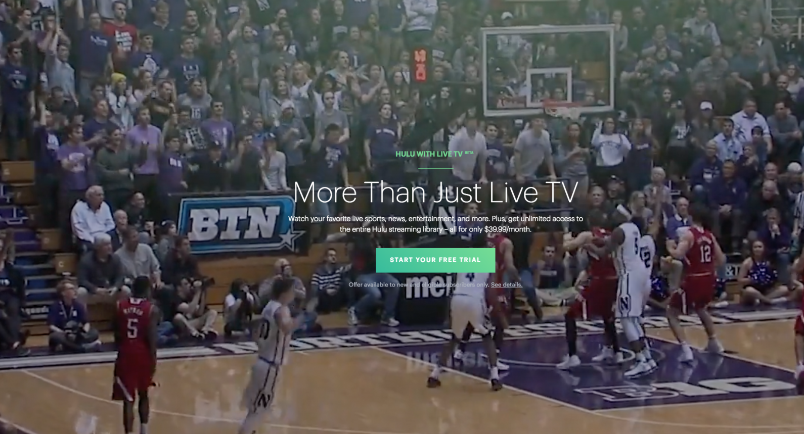 nba playoffs lie stream