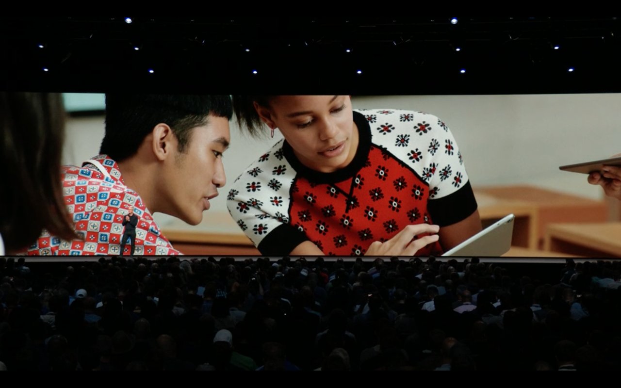 Op-Ed: Apple Did Well Focusing On Their Strengths and Most Ambitious Innovations.