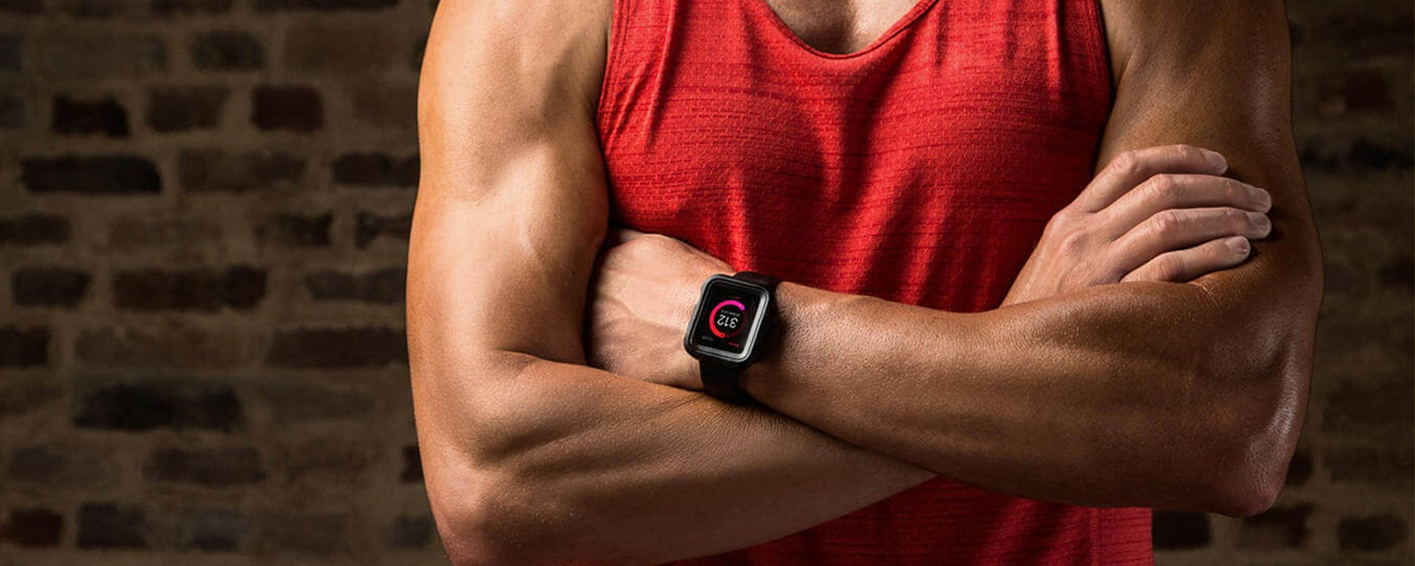Hard on Your Apple Watch ? Check Out These 3 Best Watch Cases