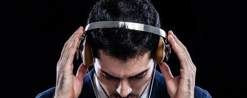 Avanti Headphones Review: Retro Good Looks and Modern Sound