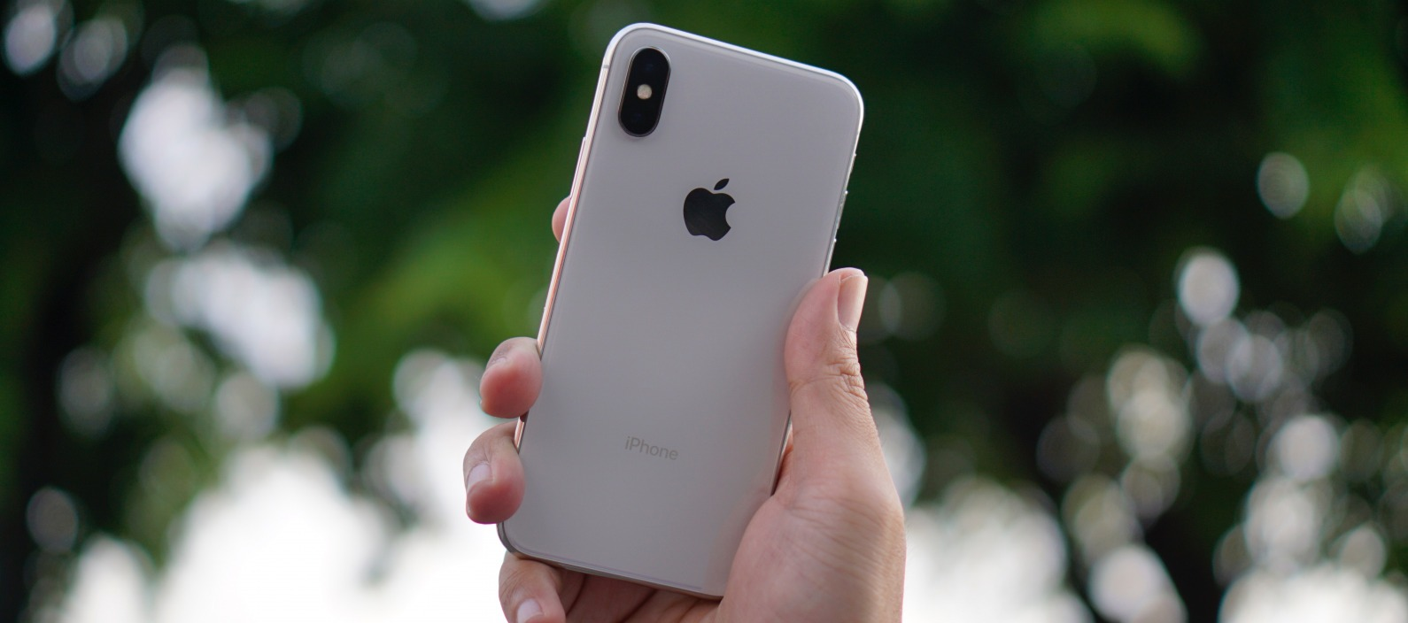 There Are Multiple Ways To Turn Off Your IPhone X. You Can Power Off Your  Device Using The Buttons, From Within The Settings App, Or You Can Perform  A Hard ...