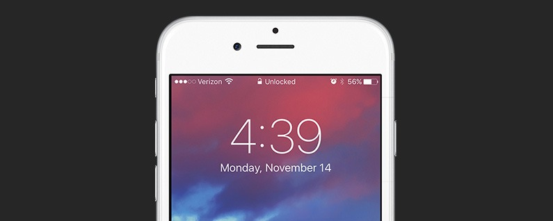 show battery percentage iphone how to show battery percentage on iphone iphonelife 7783