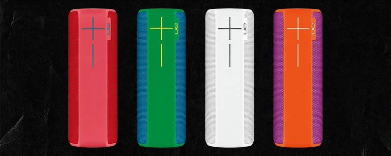 Wireless Speaker Review: Best Bluetooth Speakers of 2016
