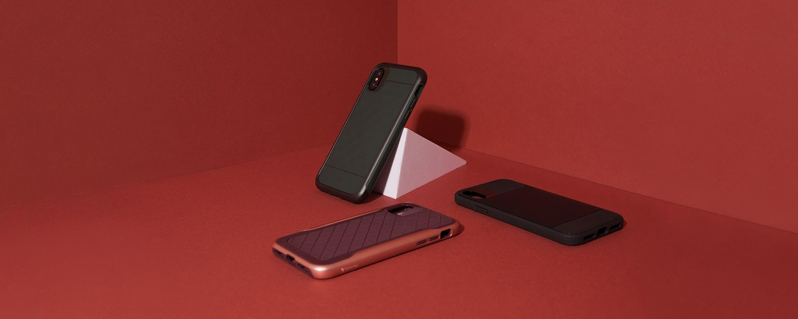 Review: Slim, Stylish & Protective Cases for iPhone X & iPhone 8
