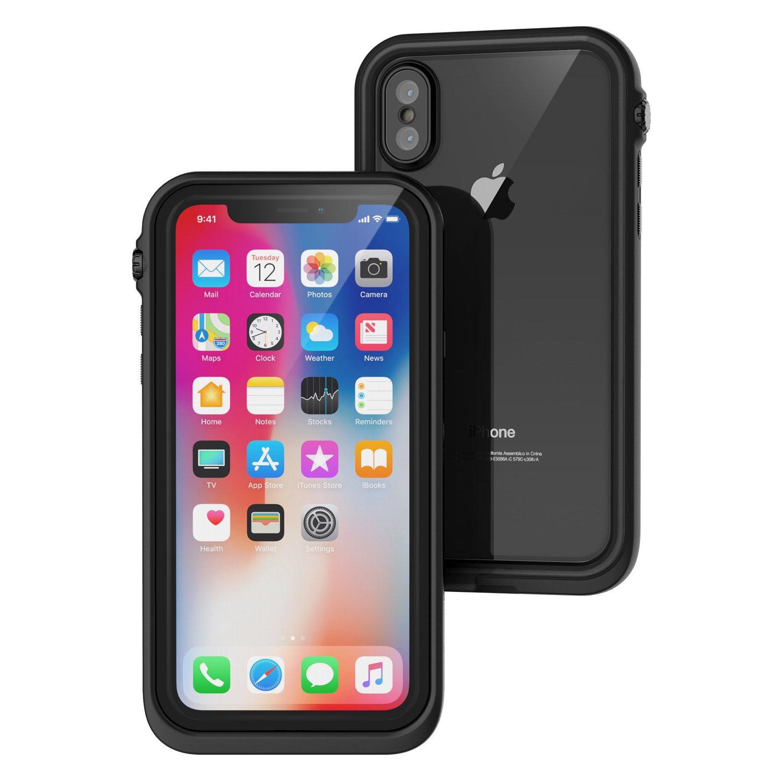 iphone proof case