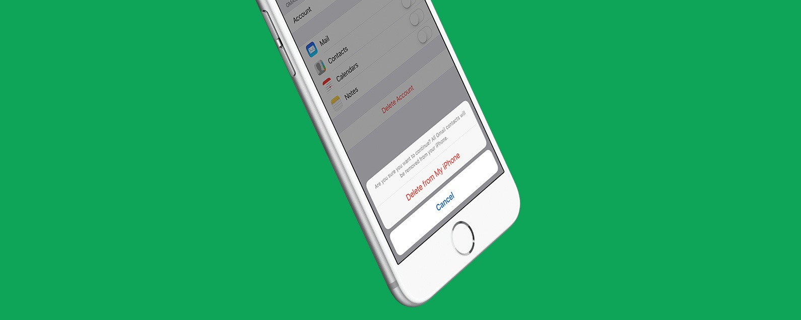 How to stop pop up ads on iphone apps