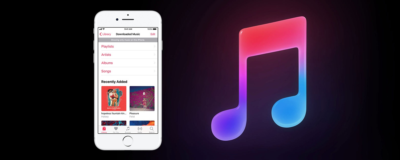 whats a good music app for iphone iphone best apps top tips great gear iphonelife 3215