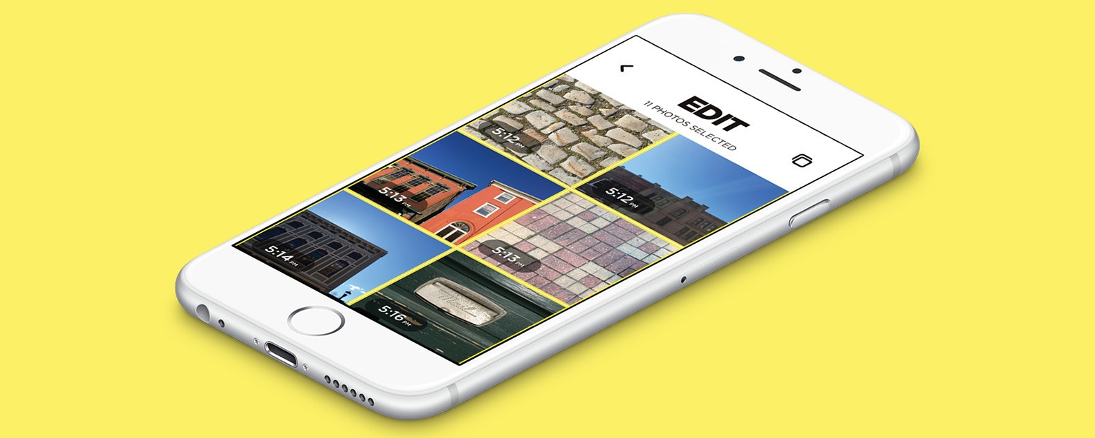 4 Best Free GIF-Maker Apps for iPhone