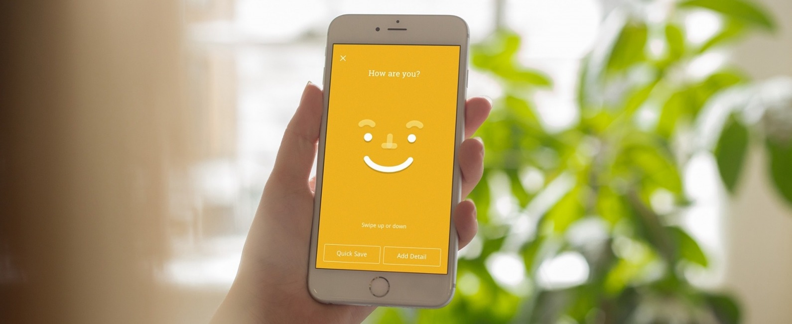 Image result for moodnotes iphone app