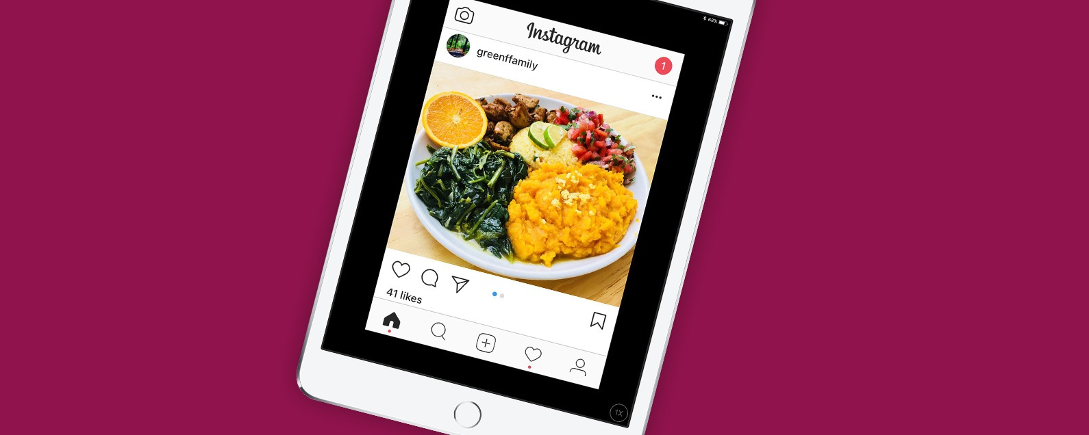como baixar video do instagram para iphone