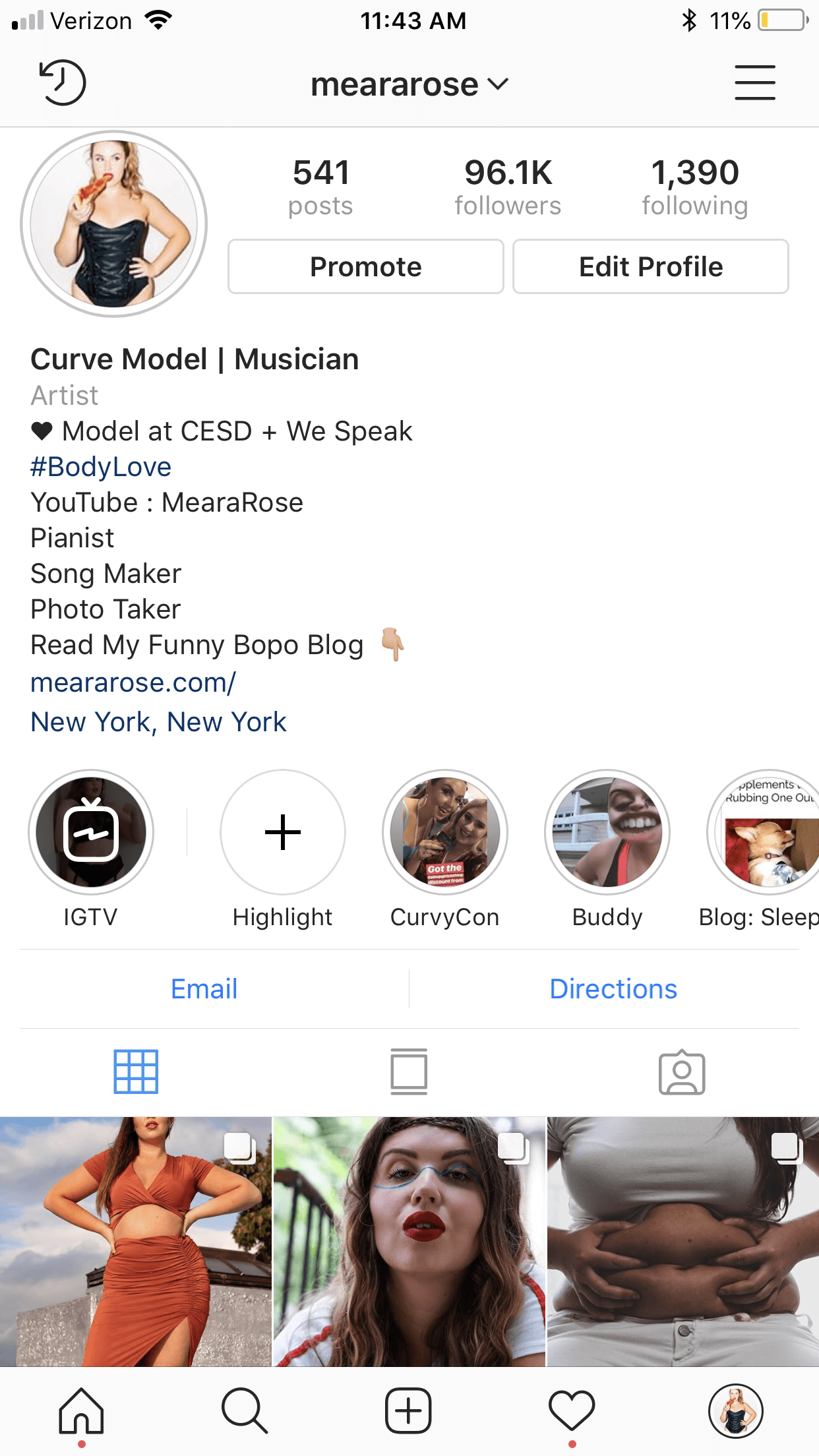how to get a lot of followers on instagram