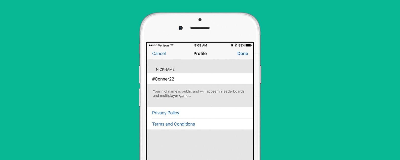 Scegli una Soluzione per Sbloccare l'iPhone 8/8 Plus senza Password