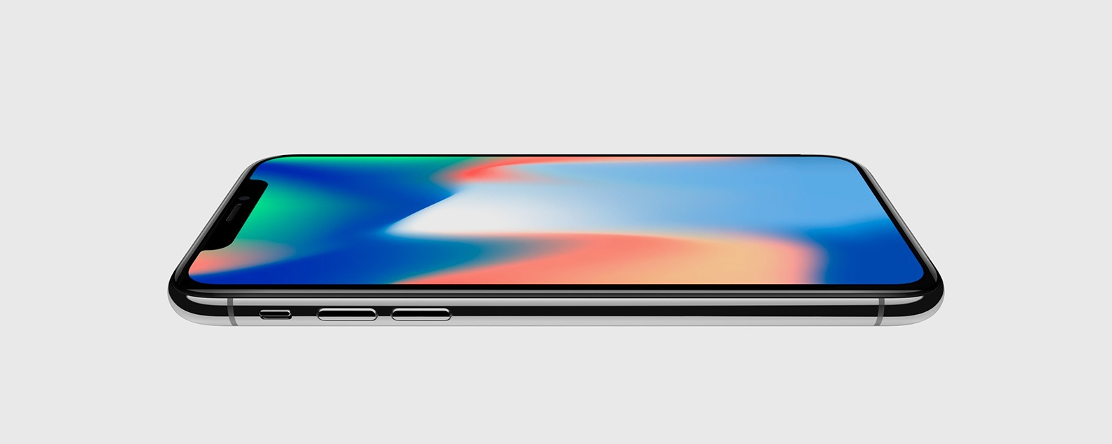 The IPhone X Is Available For Pre Order At 1201 Am West Coast Time On Friday October 27 Basically This Means You Will Be Staying Up Very Late