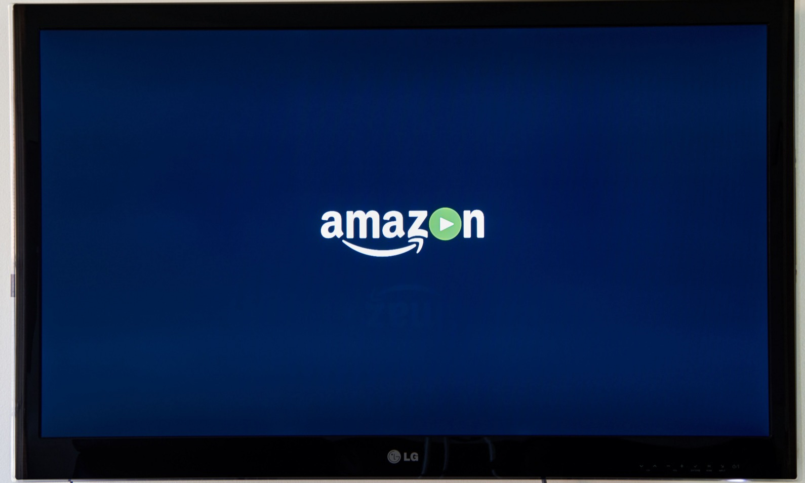 How To Watch Amazon Prime On Apple Tv With The Prime Video App