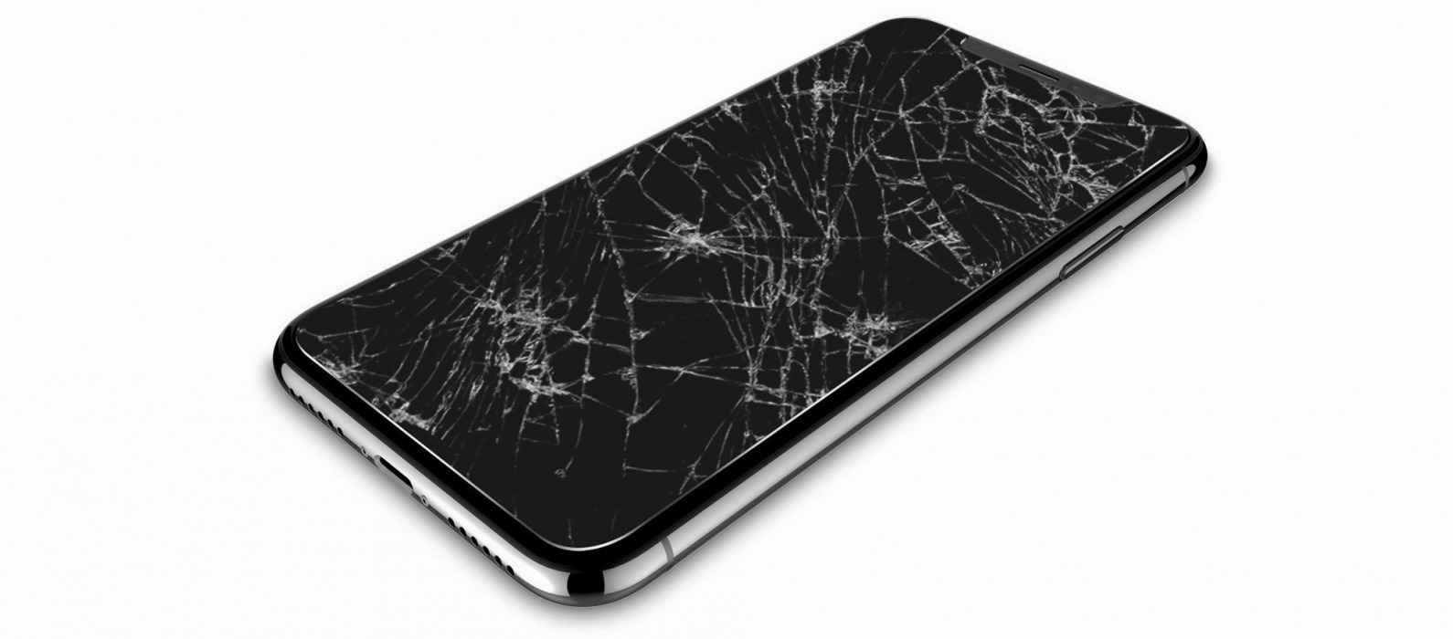 Iphone life best apps top tips great gear iphonelife theres no reason to risk your shiny new iphone xget the protection your device needs with patchworks level itg series case 1295 for the iphone x ccuart Images