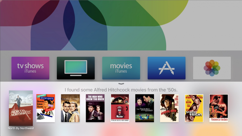 Apple Updated Its iTunes Rental Policy, Bring 48 Hours Of