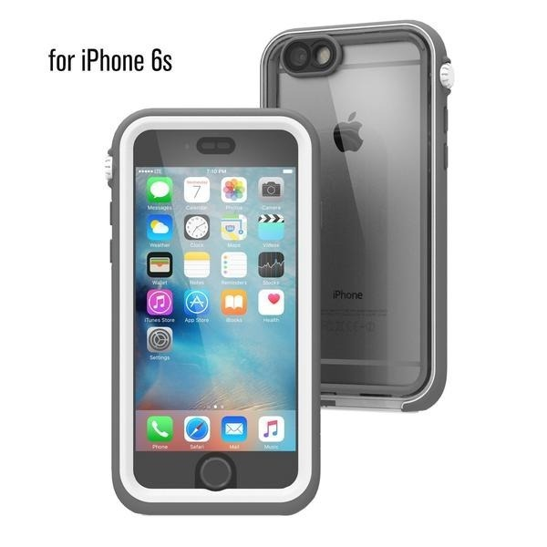 Best Rugged U0026 Sy Iphone 7 Case Zizo Bolt Cover With Tempered Gl Screen Protector