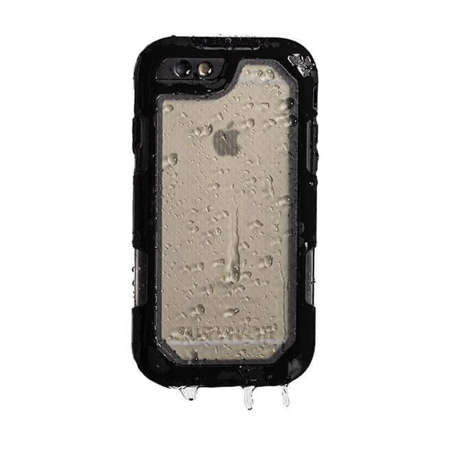 Griffin Iphone S Case
