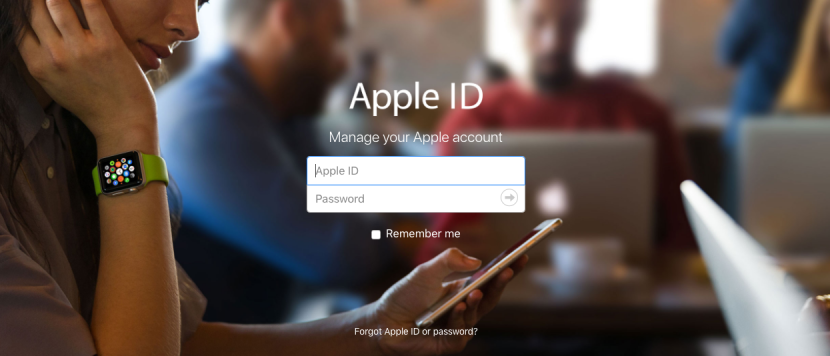 how to retrieve forgotten icloud password