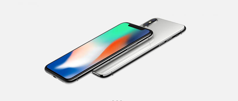 Apple did announce an AirPower charging dock that will charge the iPhones 417ae45995c1
