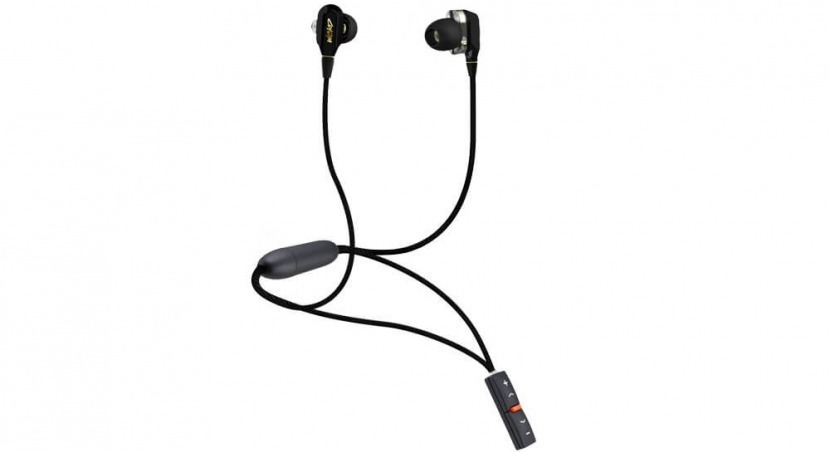 Bluetooth Headphones With Wire | Review Affordable Wireless Bluetooth Headphone Earbud Options