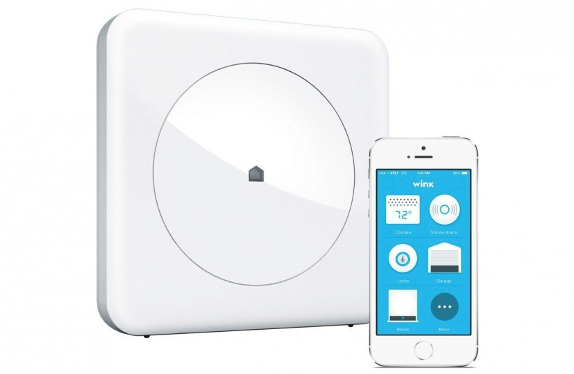 Smart Home For Renters Best 8 Renter Friendly Home