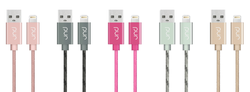 cablePUR?itok=HDoJH47F best lightning cables 2016 durable & strong 3rd party charging  at readyjetset.co