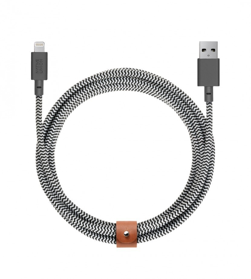 cablelong?itok=lnLLb68U best lightning cables 2016 durable & strong 3rd party charging  at nearapp.co