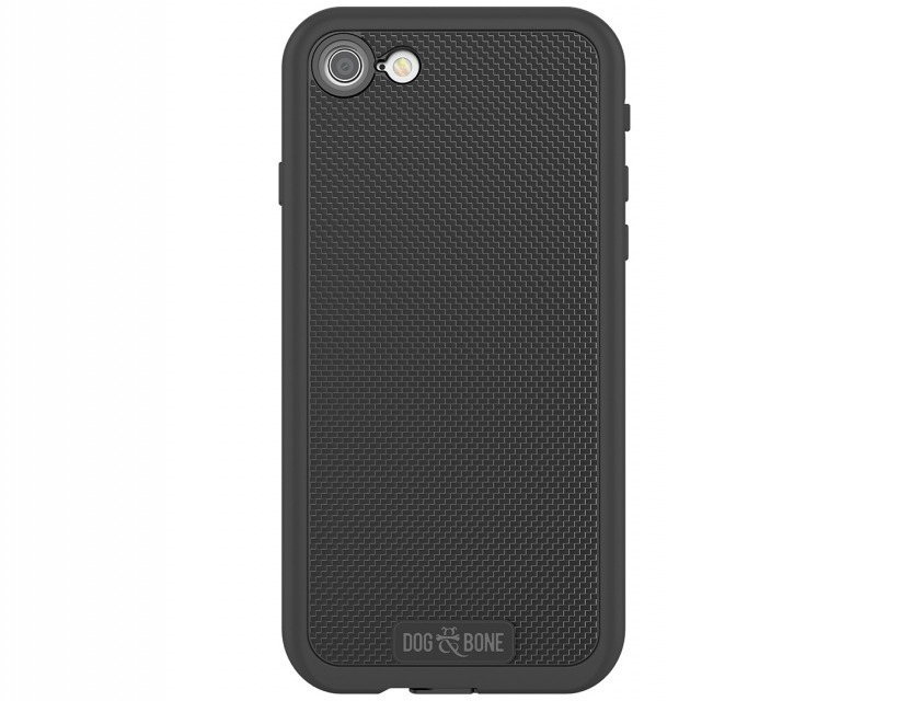 The First Protective Iphone Case Article I Ever Wrote Was Flooded With Comments Of Readers Wondering Why Hadn T Included Dog Bone Heard
