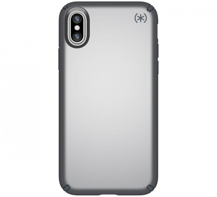 Best Drop Case For Iphone X