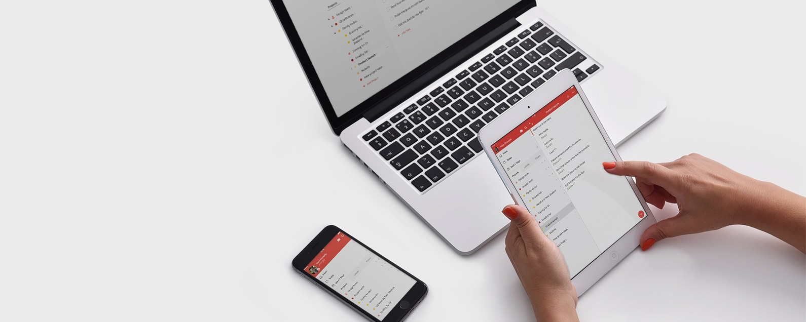 5 of the Best Task Manager Apps & To-Do List Apps to Keep You on ...