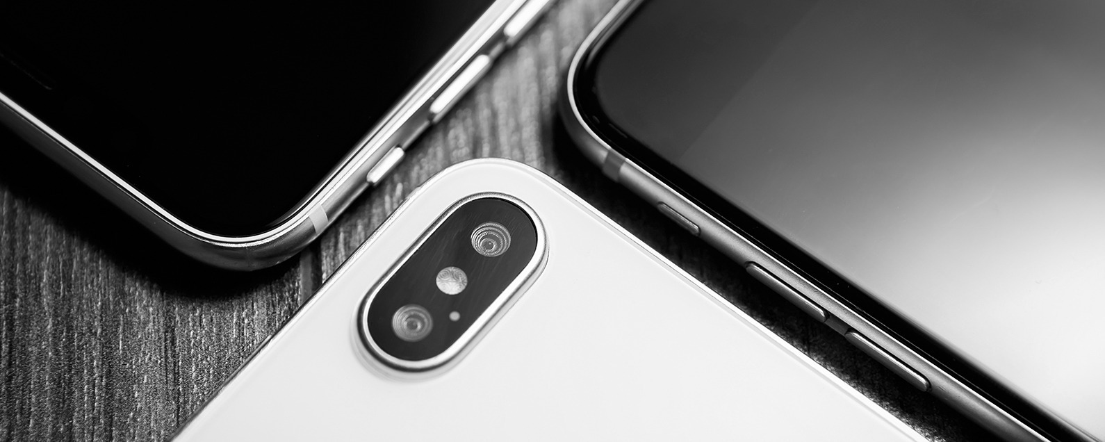 FlexiSPY™ Unique iPhone Spy App — Reveals Secrets Others Cannot