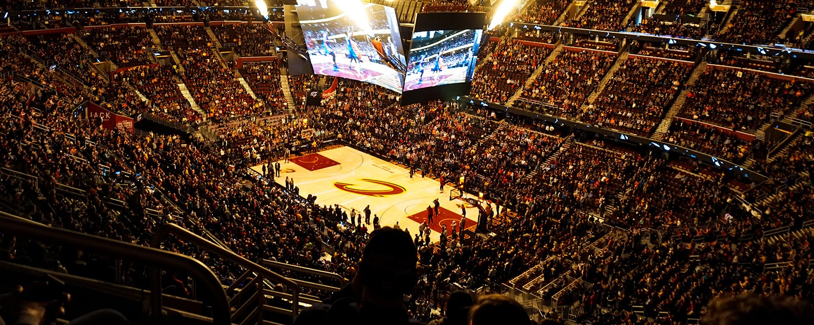 How to Live Stream the NBA Playoffs \u0026 Finals without Cable on Your