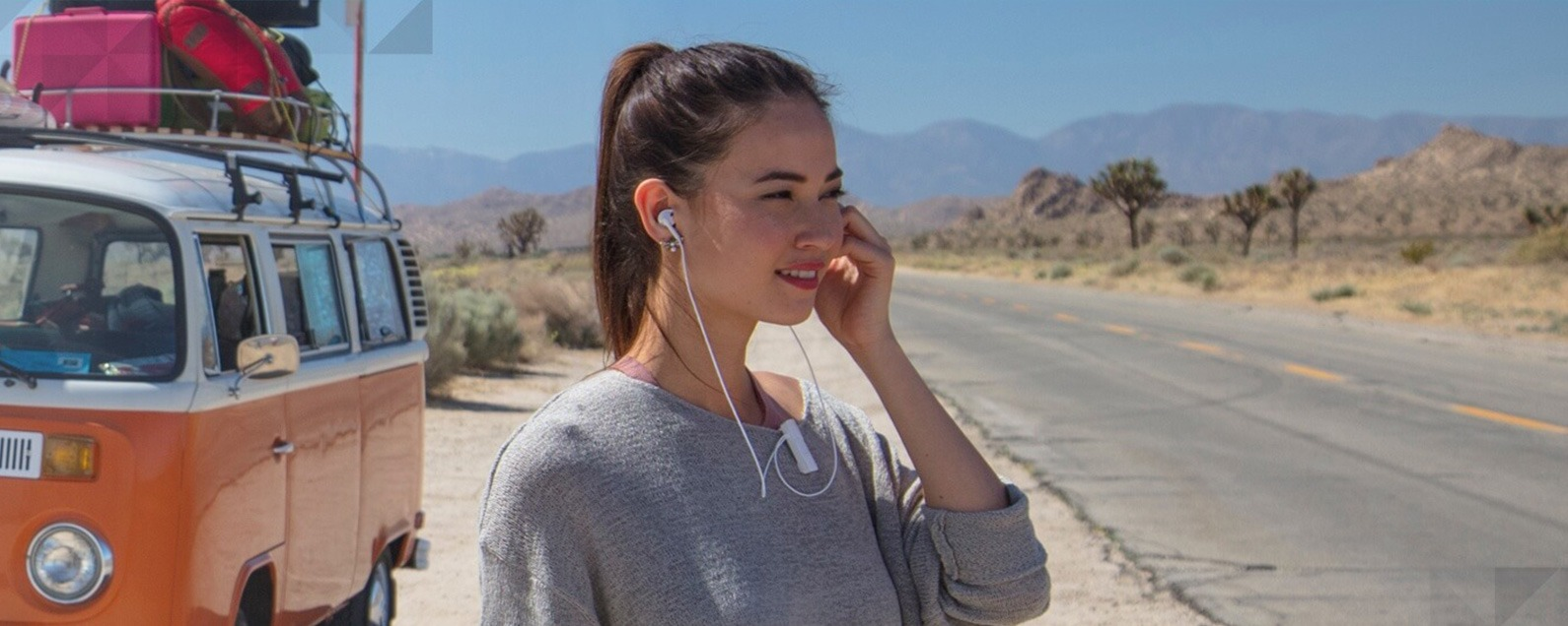 Review: Affordable Wireless Bluetooth Earbuds from ZAGG
