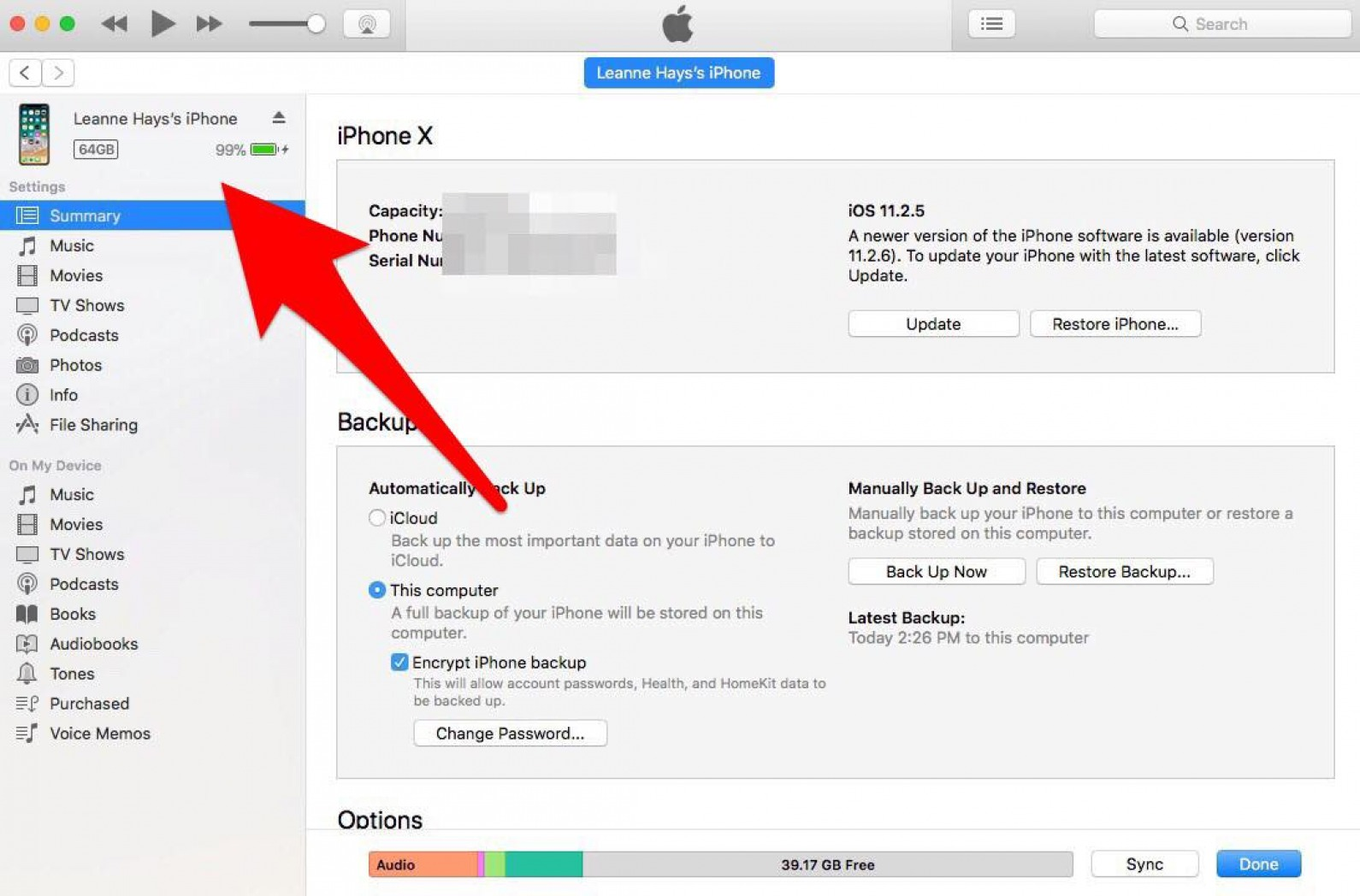 Can iPhones Get Viruses? How to Detect & Remove a Virus or