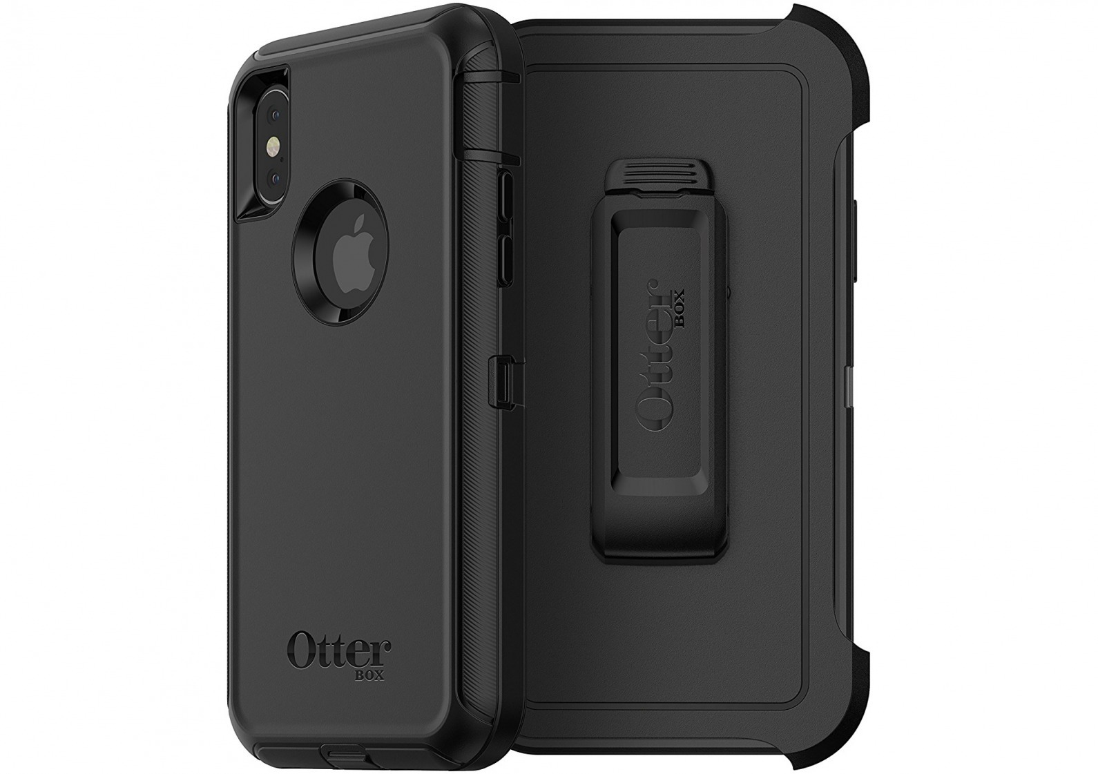 online store 2566b 23222 Best Rugged, Waterproof iPhone Cases for Outdoor Summer Fun ...